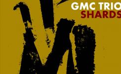 GMC Trio