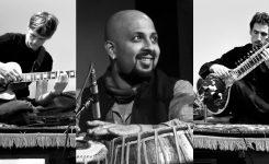 The Triveni Ensemble